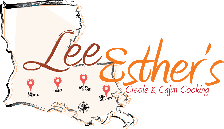 Lee Esther's Creole